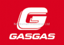 BEARINGS LISTED BY GAS-GAS PART NUMBERS